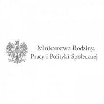 logo minist